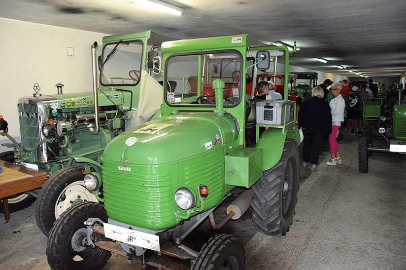ausflugtraktormuseumstainz5