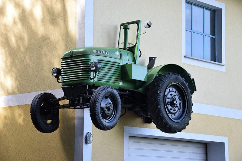 ausflugtraktormuseumstainz7