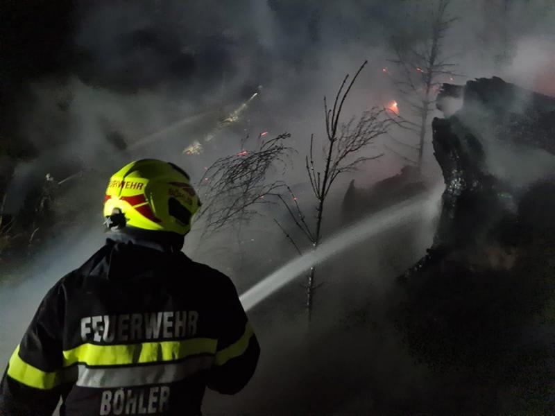 waldbrandkapfenbergpoetschen1