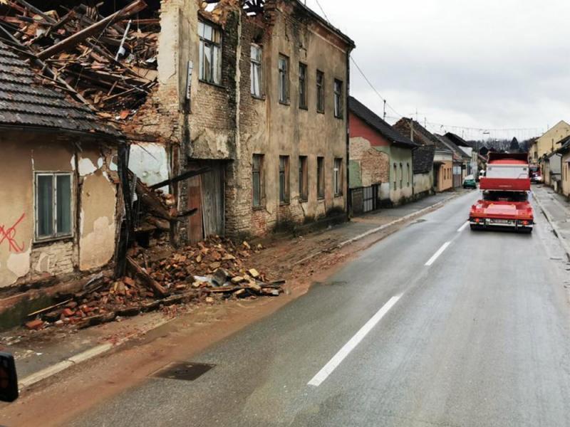ErdbebenHaeuser