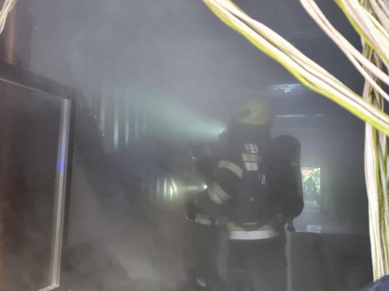 brandholzhausinnenangriff
